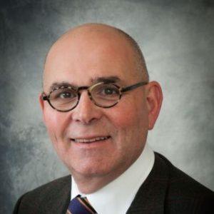 Dr Scott Beattie